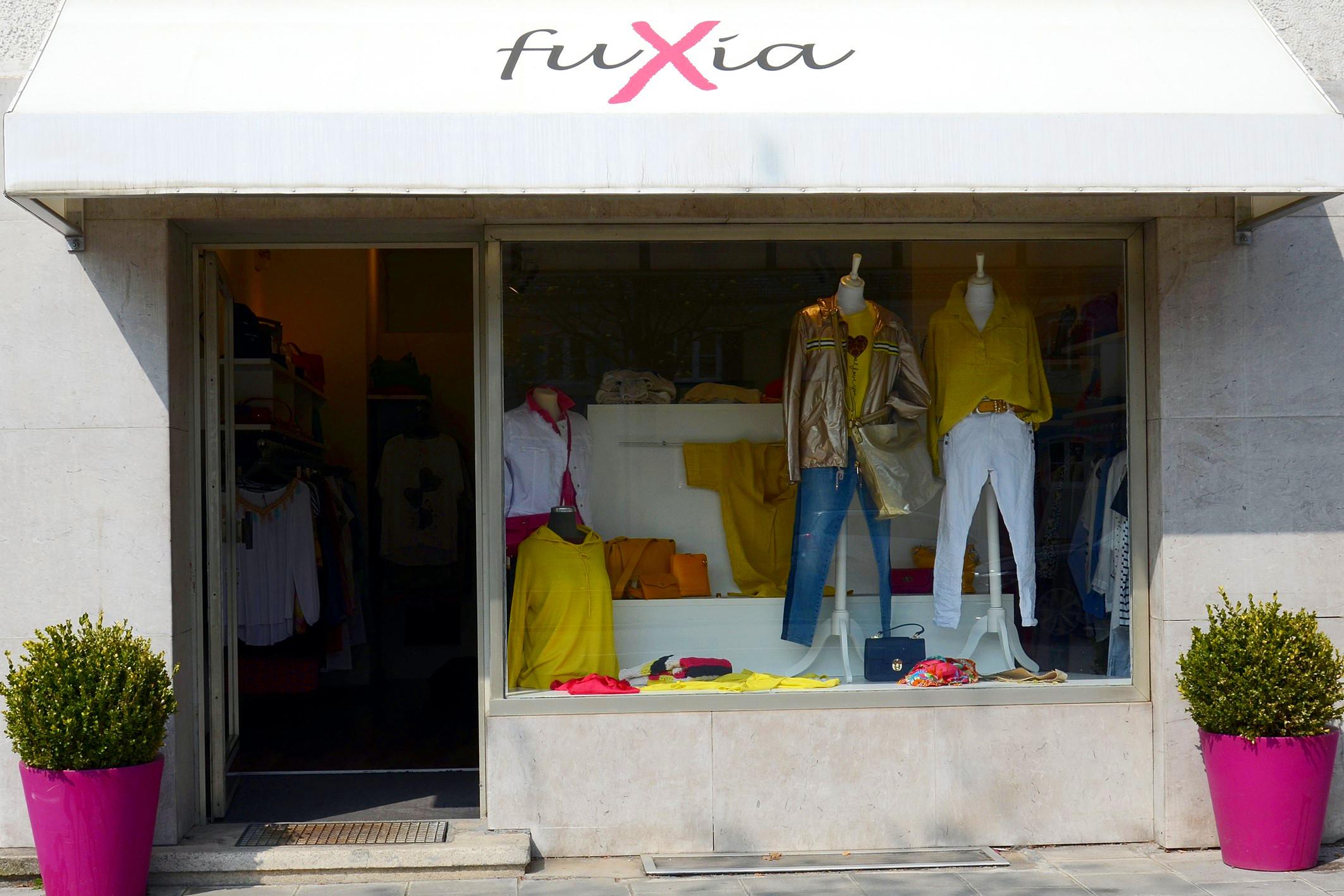fuxia_front_shop